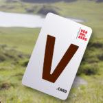 V-CARD Motiv, Broschüre (c) Peter Mathis