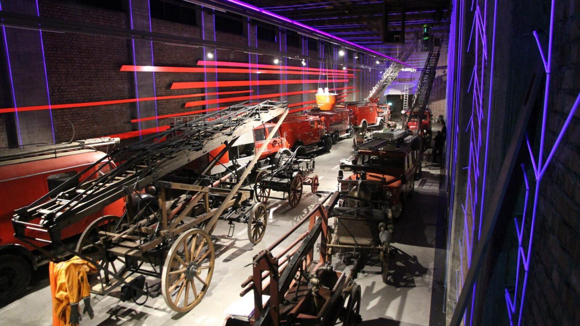 Vorarlberger Museumswelt Frastanz2