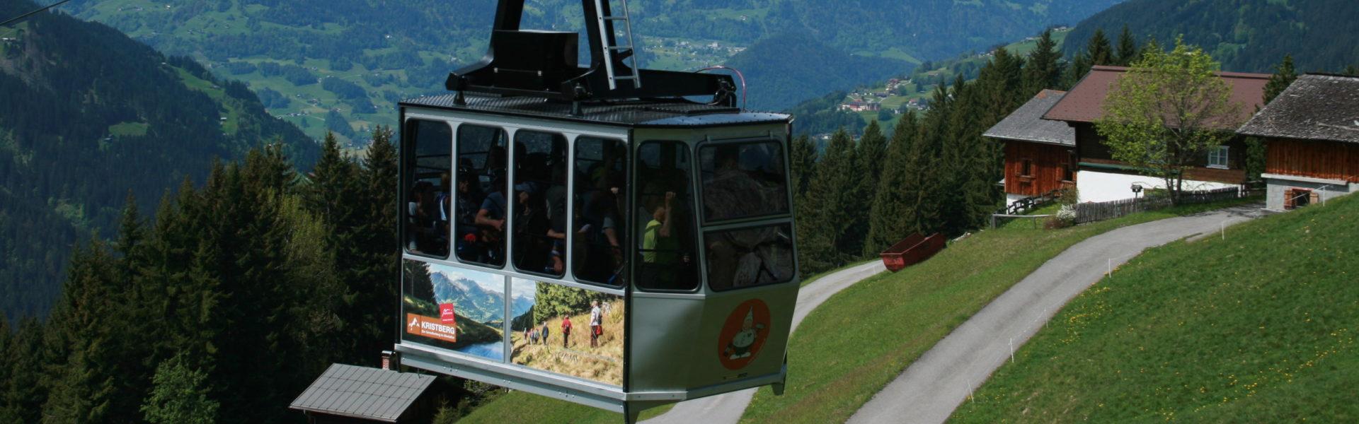 Montafoner Kristbergbahn im Silbertal 002