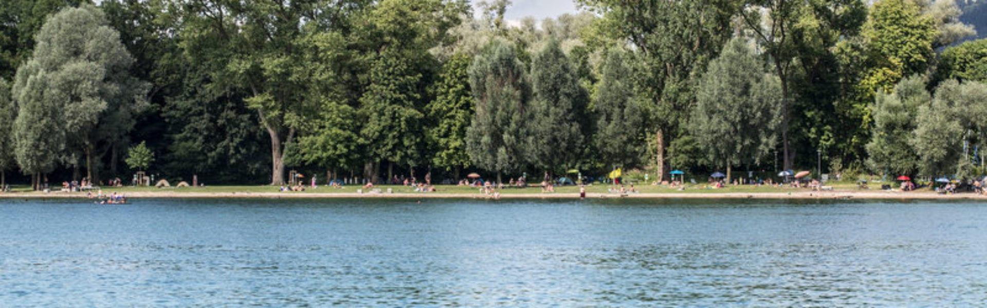 Bodensee fkk am Bodensee Erwachsenenhotels: